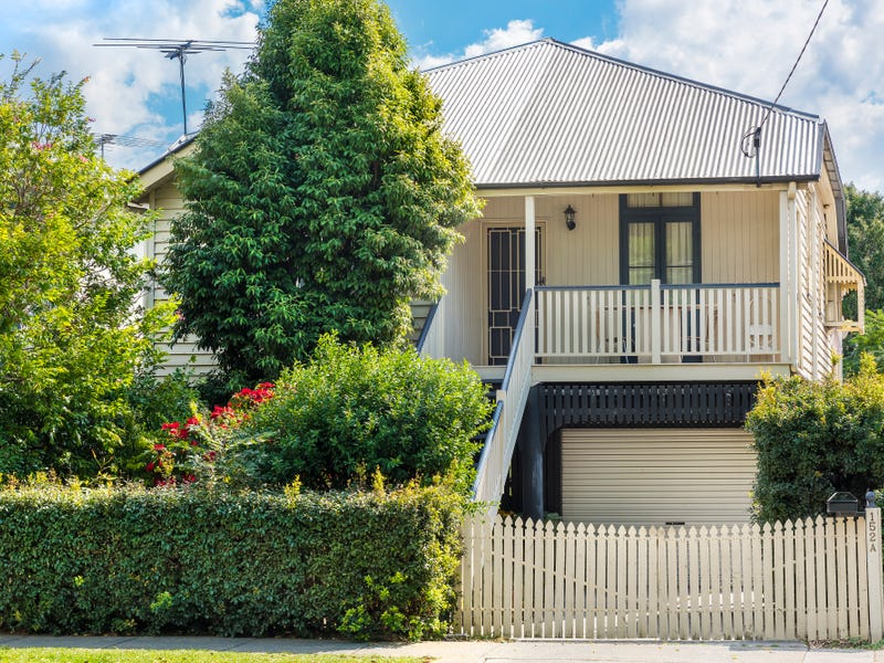 152A Kitchener Road, Ascot, Qld 4007