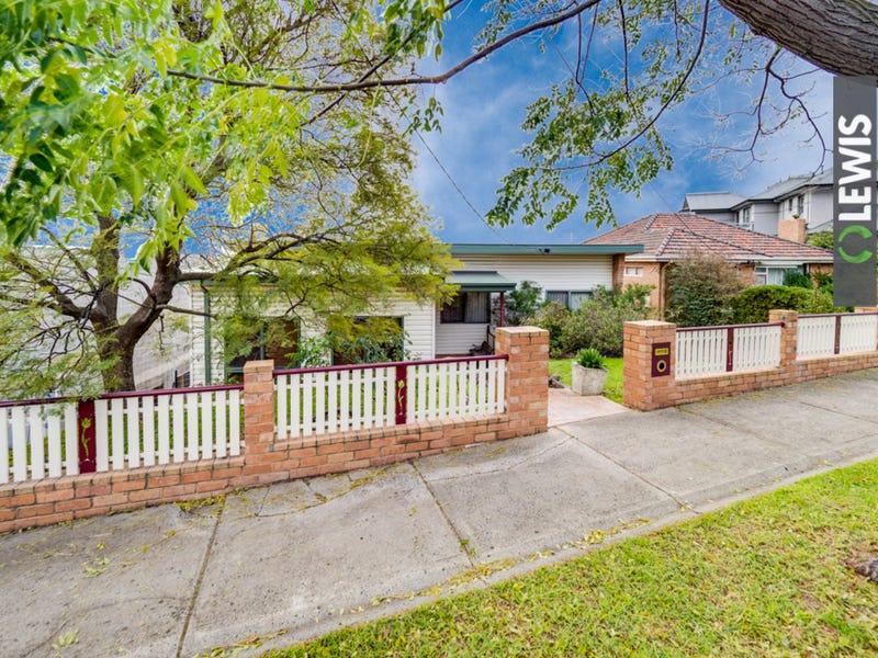 41 Hackett Street, Pascoe Vale South
