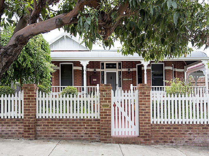 140 Vincent Street, North Perth, WA 6006