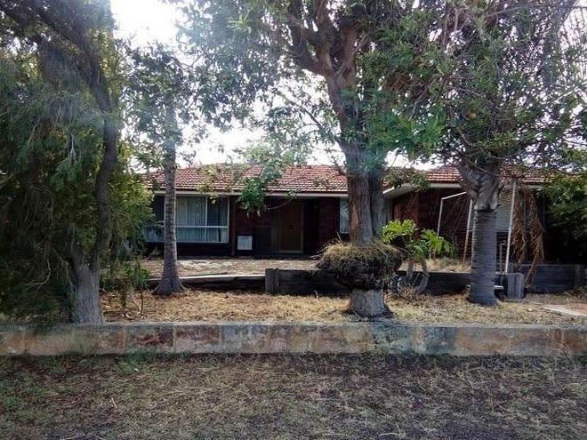 12 Rusham Place, Morley, WA 6062