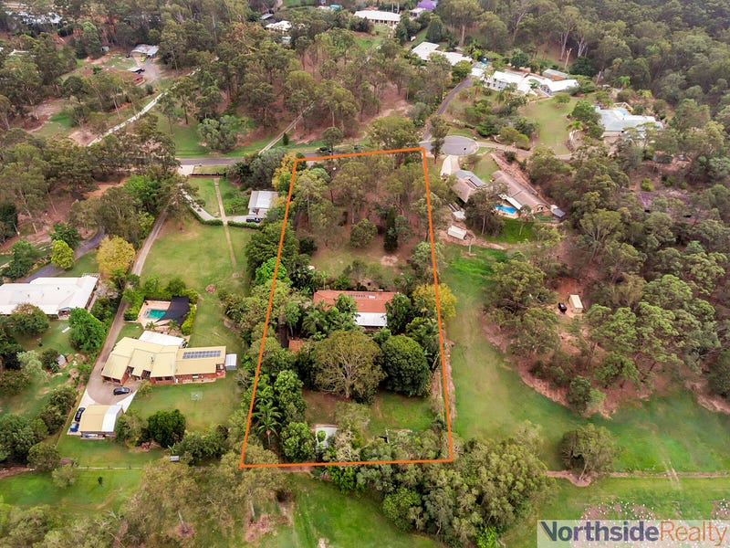 12 Pauli ct, Warner, Qld 4500