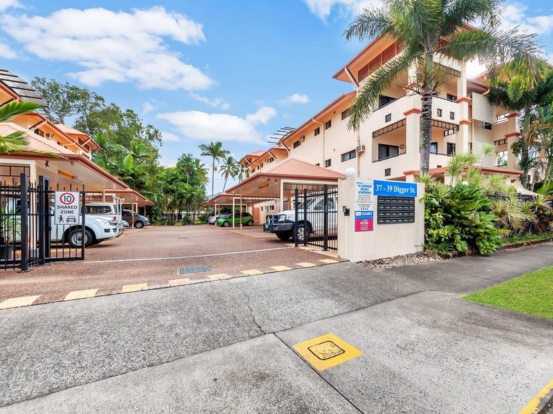 24/37-39 Digger Street, Cairns North, Qld 4870