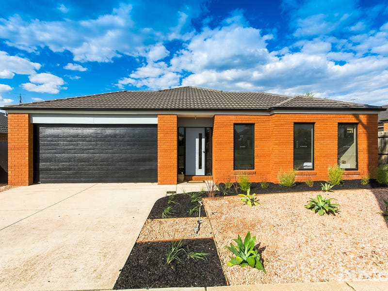 15 Ghazeepore Road, Waurn Ponds, Vic 3216