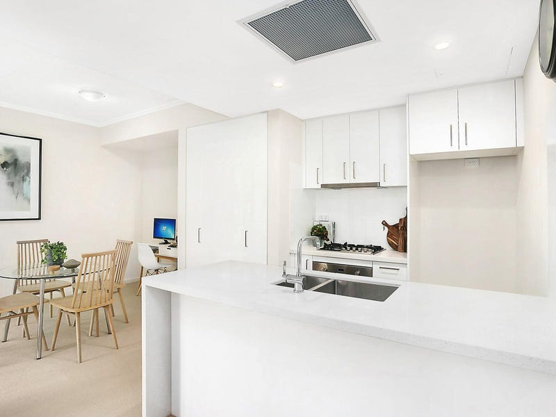 30/10 Drovers Way, Lindfield, NSW 2070