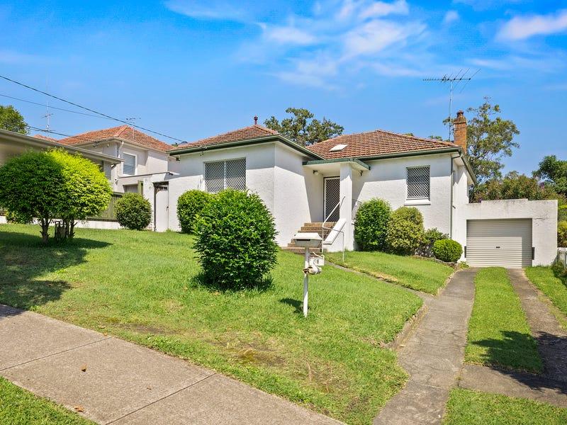 58 Sofala Avenue, Riverview, NSW 2066