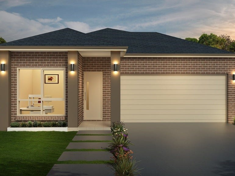 Lot 226 Jembecca Way, Wollert
