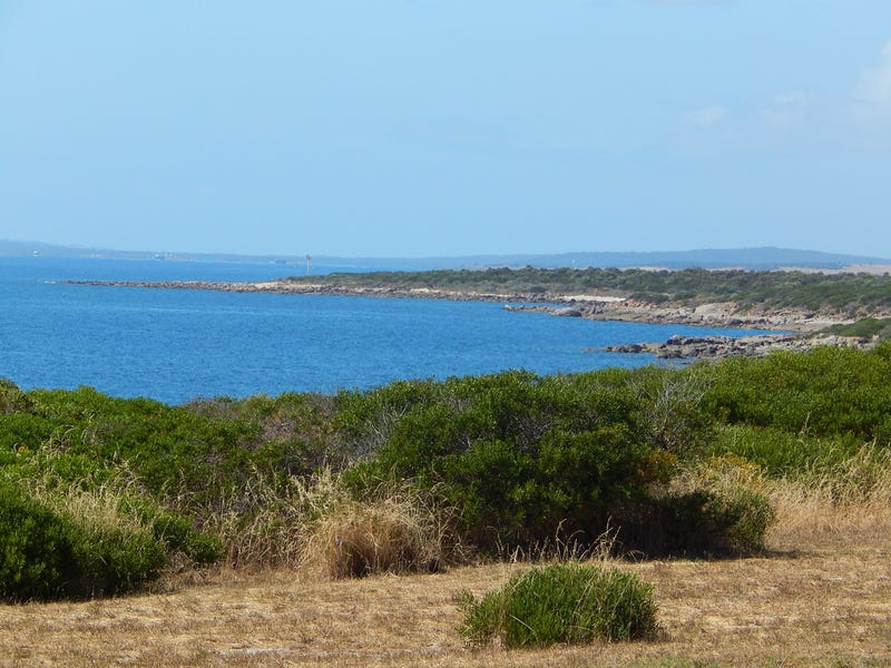 Lot 53, 67 East Parade, Point Boston, Port Lincoln, SA 5606