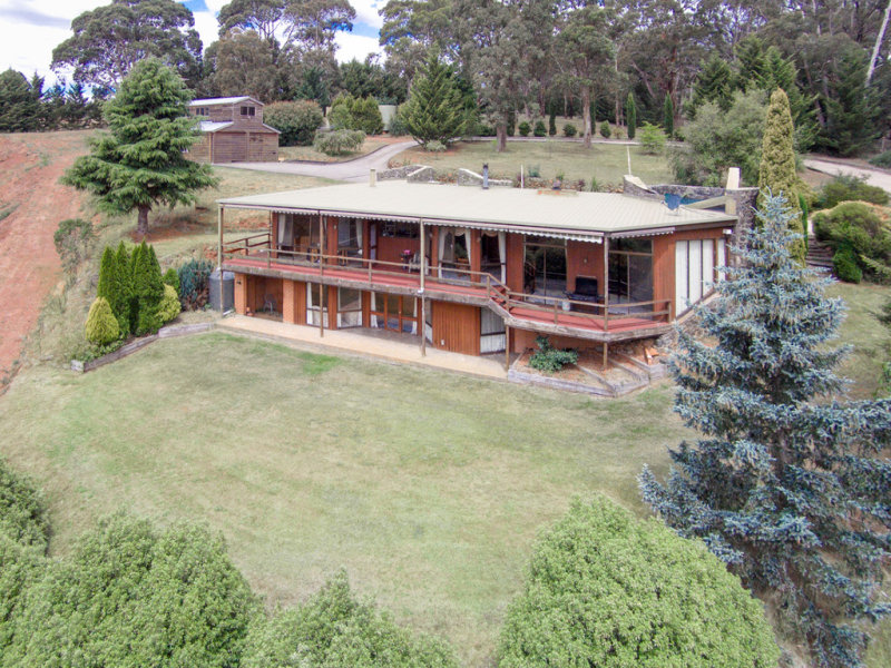 24 Waterlooflat Road, Bullengarook, Vic 3437