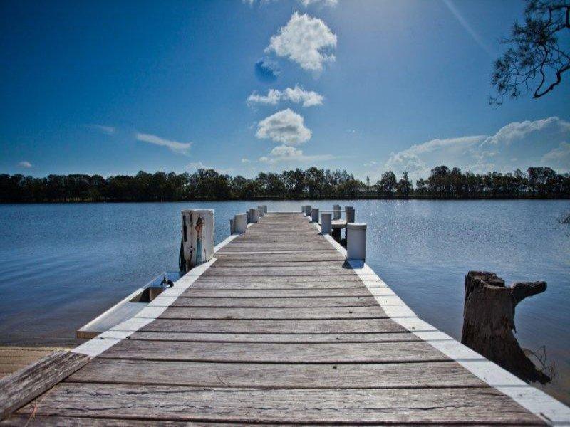31 Riverview Road, Mitchells Island, NSW 2430