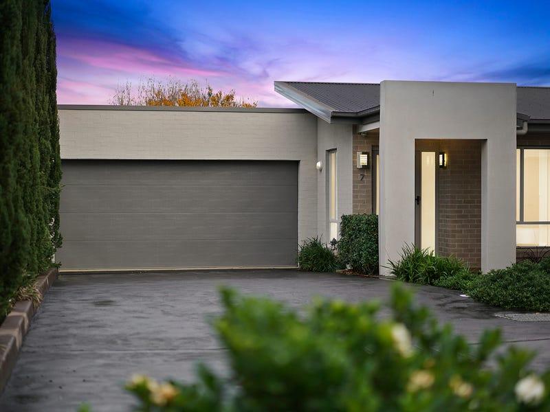 7/23 Lilian Street, Glendale, NSW 2285