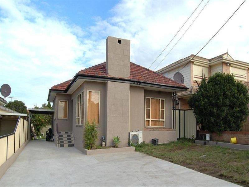 76 Rawson Road, Guildford, NSW 2161