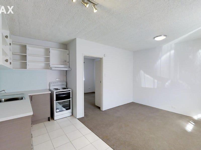 25/22 Mowatt Street, Queanbeyan, NSW 2620