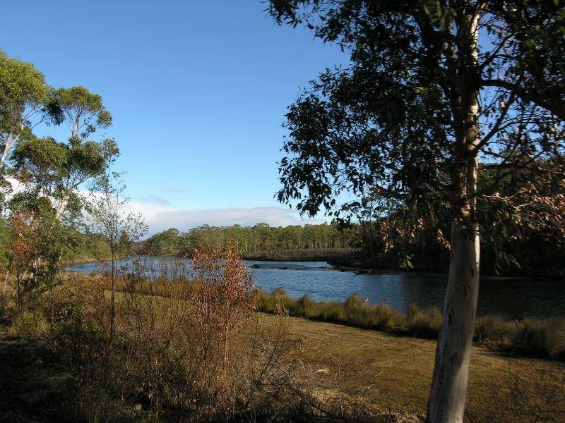 6095 Channel Highway, Garden Island Creek, Tas 7112