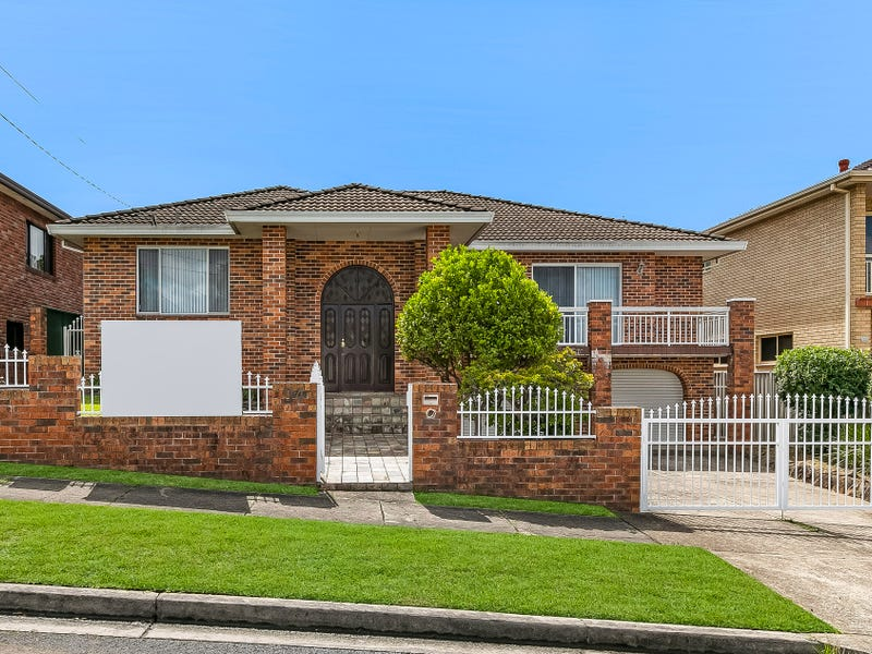 94 Grey Street, Carlton, NSW 2218