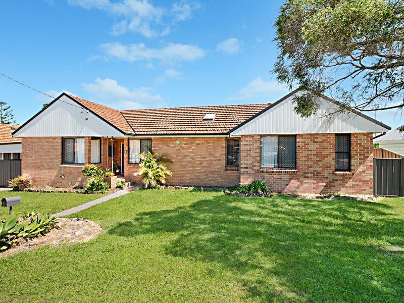 4 Fraser Street, Jesmond, NSW 2299