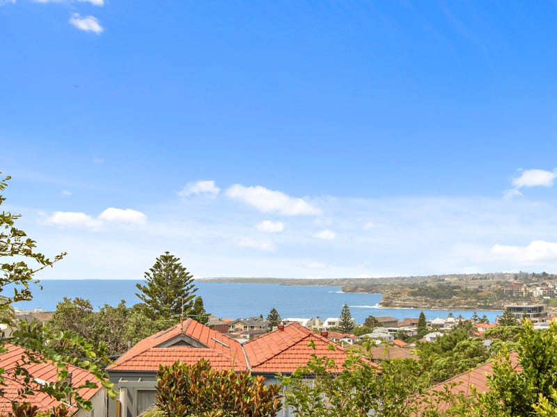 2/40 Military Road, North Bondi, NSW 2026