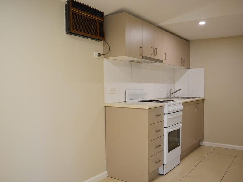 130 Davis Rd, Marayong, NSW 2148