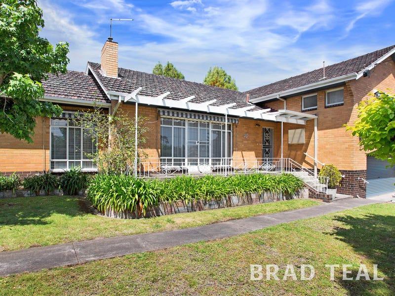 718 Pascoe Vale Road, Oak Park, Vic 3046