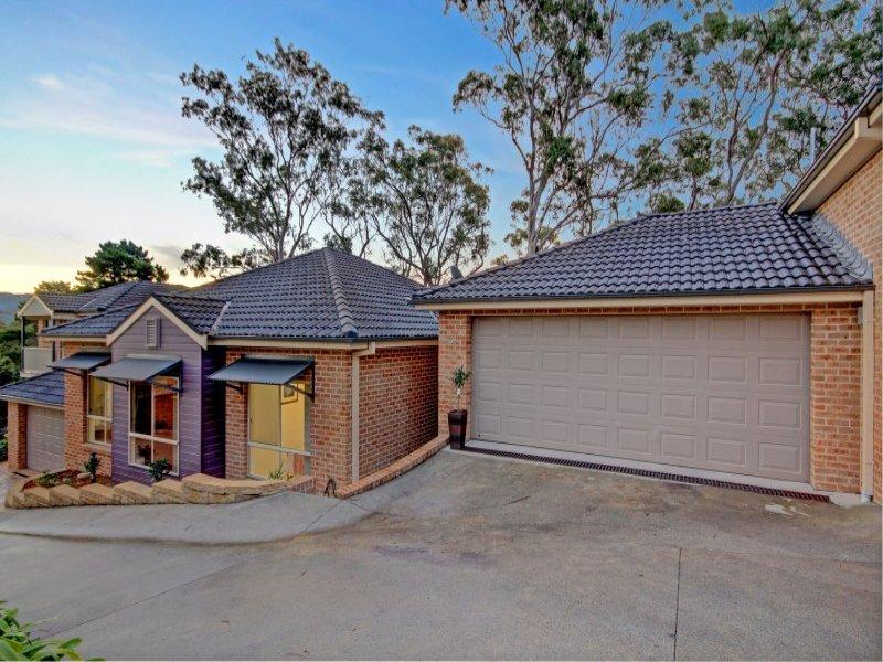 2/6 Hermitage Place, Dapto, NSW 2530