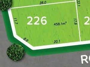 70 - 80 Croatia Avenue, Edmondson Park, NSW 2174