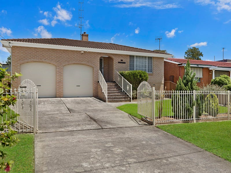 23 South Street, Killarney Vale, NSW 2261