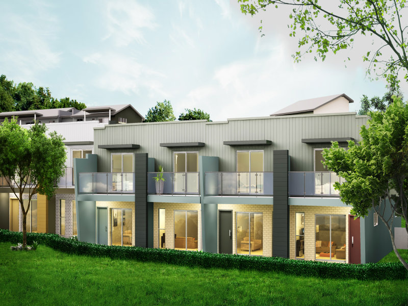 Unit 19 Gifford Street, Coombs, ACT 2611