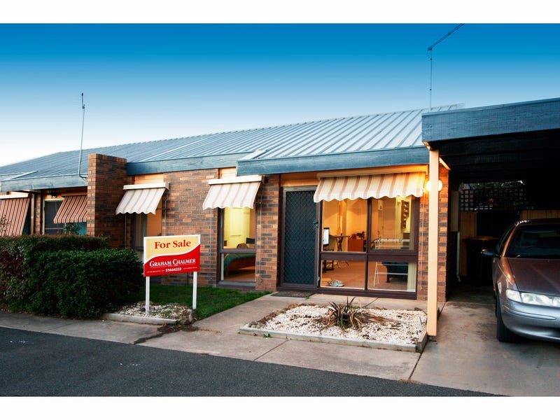 11/35 Stead Street, Sale, Vic 3850