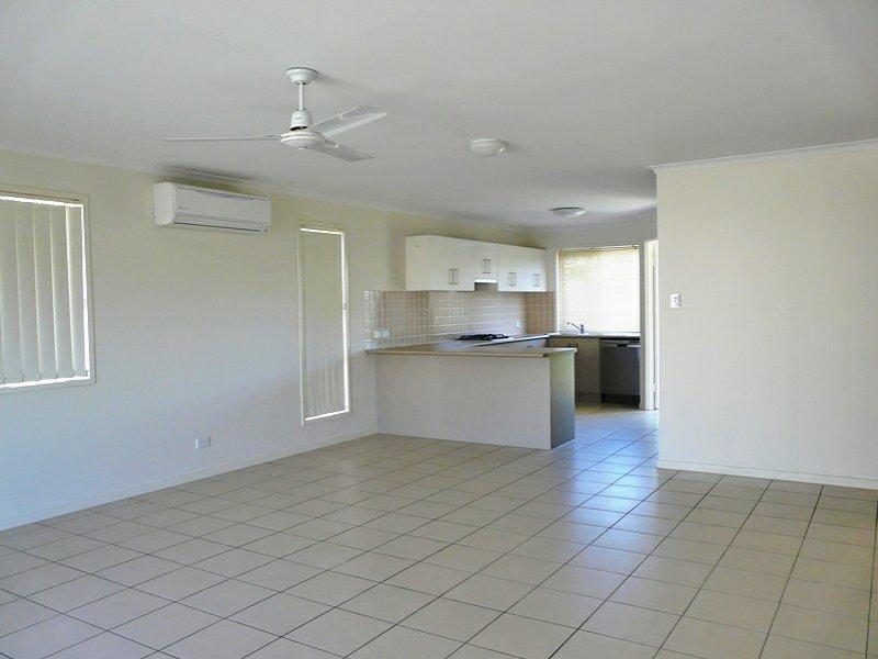 Villa 27/1 Elsie Street, Kallangur, Qld 4503