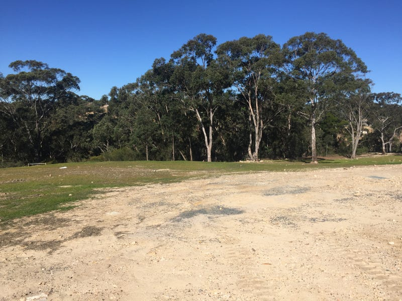 Lot 14, Kardinia Place(off Foxall Rd), Kellyville, NSW 2155