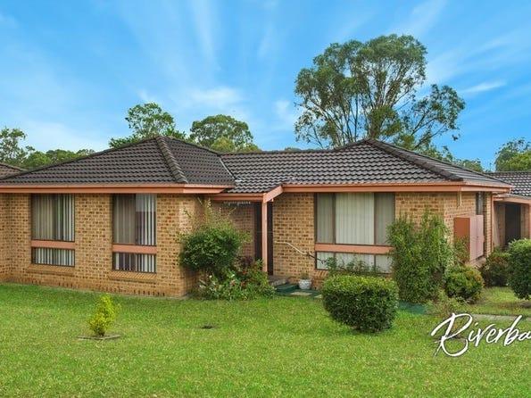9/65 Fuchsia Crescent, Macquarie Fields, NSW 2564