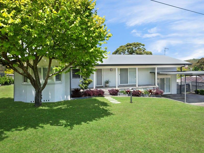 12 Oberton Street, Kincumber, NSW 2251