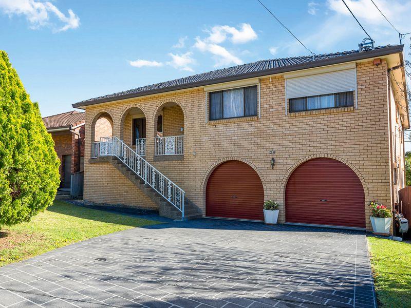 29 Rudyard Street, Winston Hills, NSW 2153