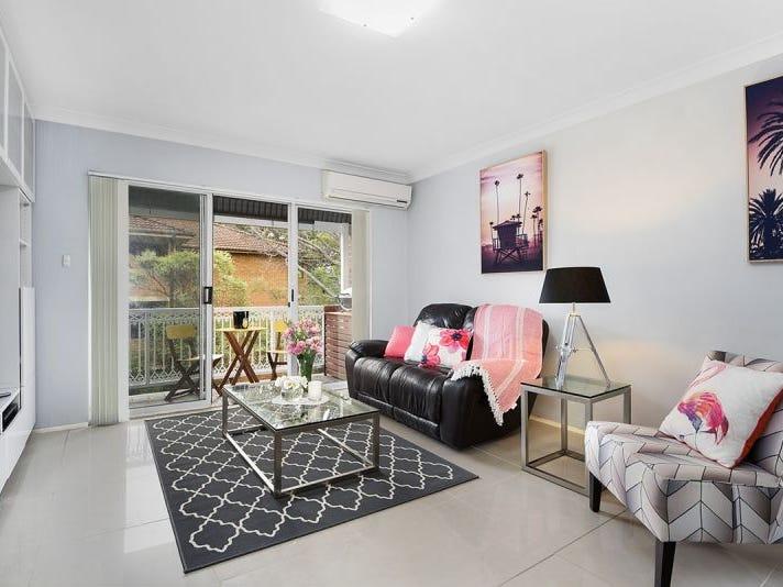 8/247 Kingsway, Caringbah, NSW 2229