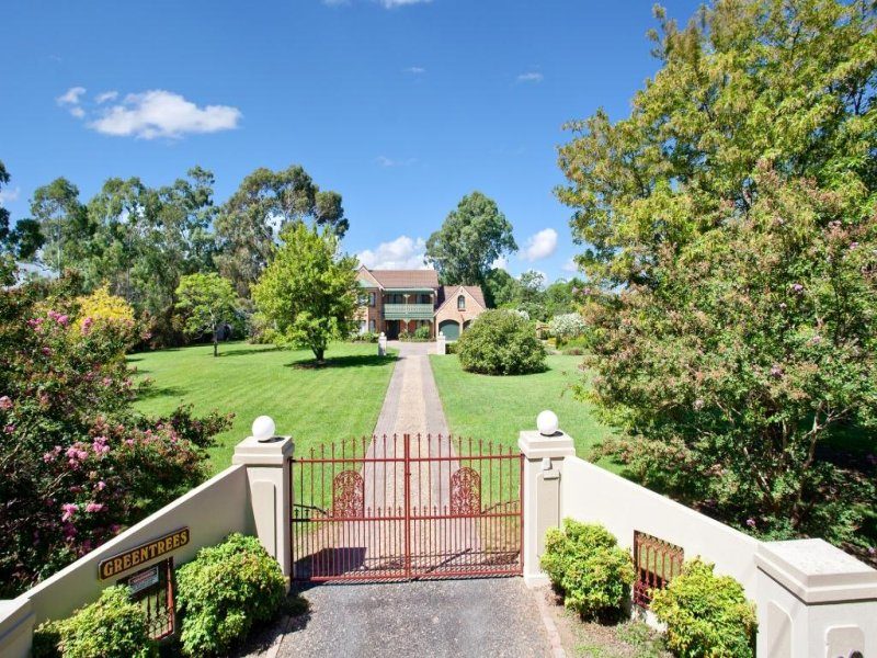 20 London Place, Grose Wold, NSW 2753