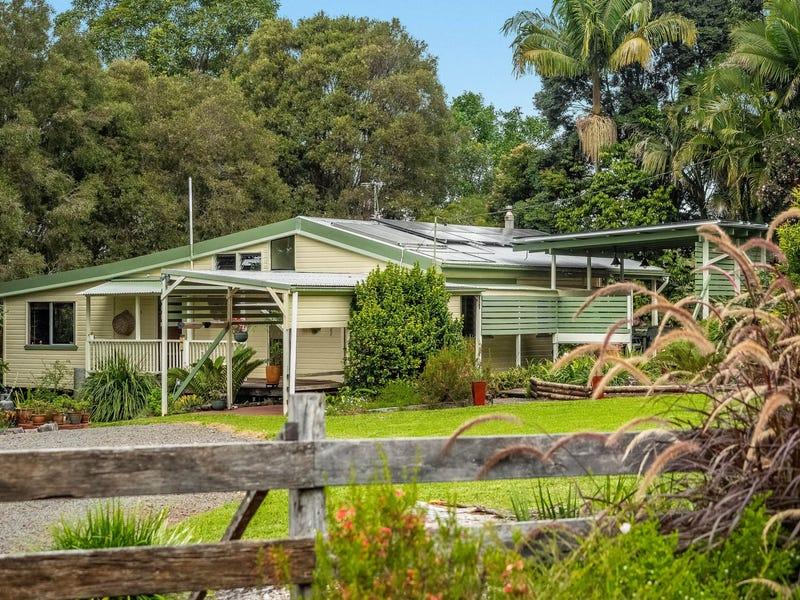 412 Whian Whian Rd, Whian Whian, NSW 2480