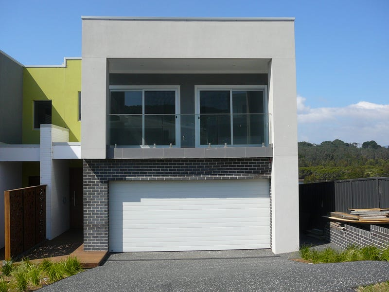 7A Pine Valley Place, Shell Cove, NSW 2529