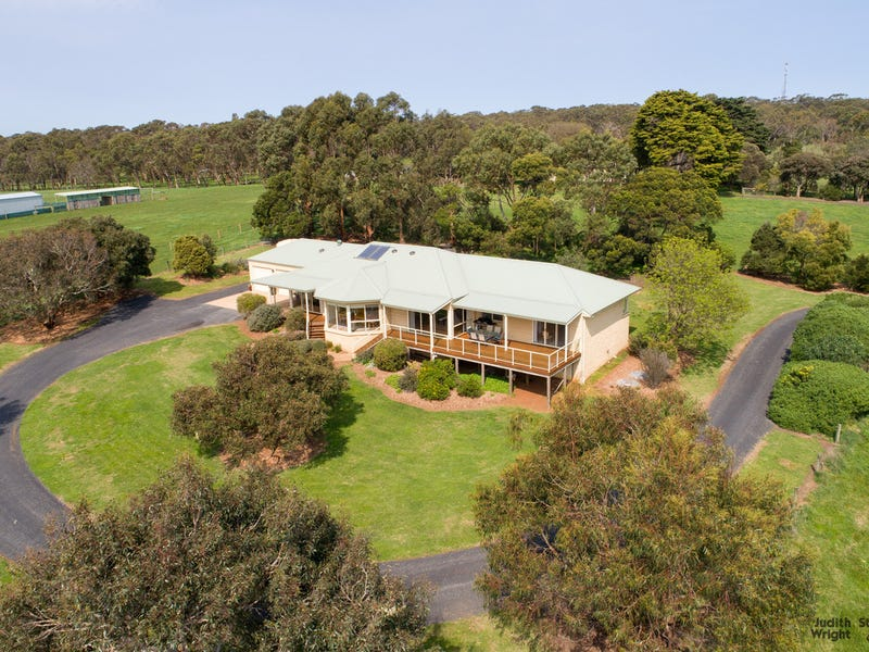36 Coghlan Road, Cowes, Vic 3922