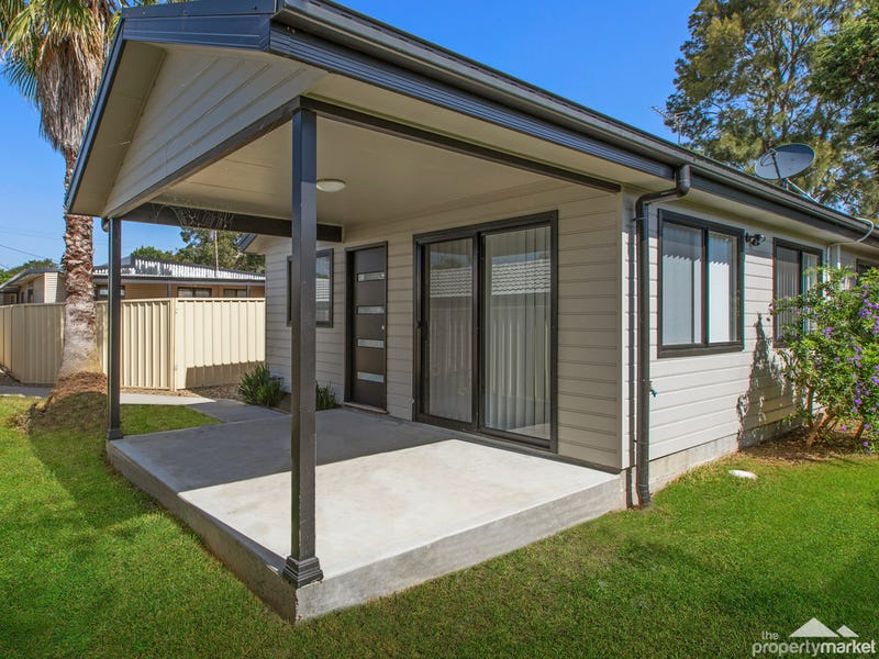 30A Clark Road, Noraville, NSW 2263