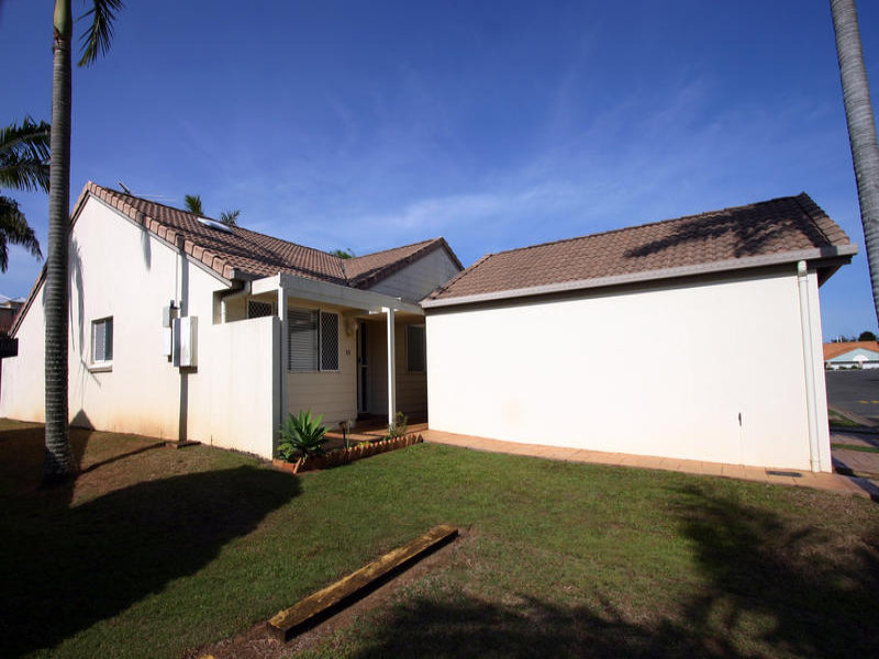 32 16 Stay Place, Carseldine, Qld 4034