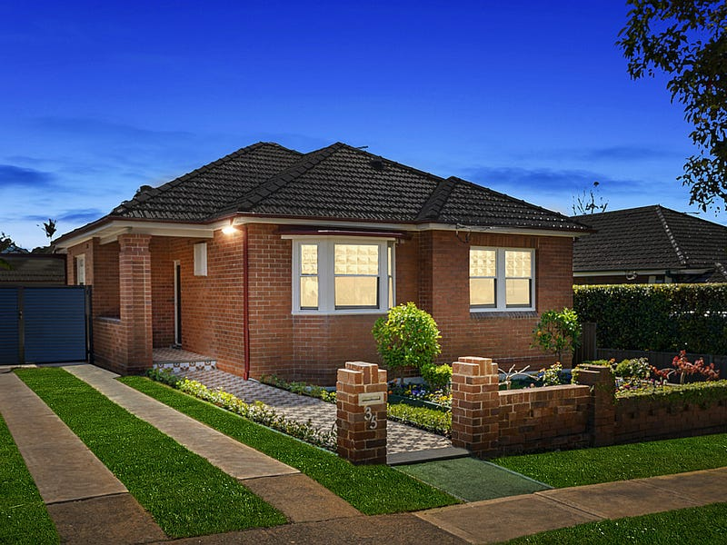 35 Currawang Street, Concord West, NSW 2138
