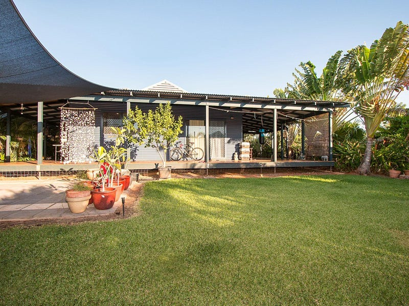 13 Honeyeater Loop, Djugun, WA 6725