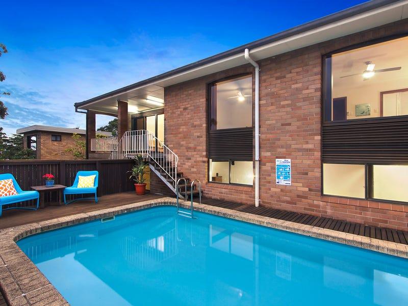 12 Ponderosa Place, Lugarno, NSW 2210