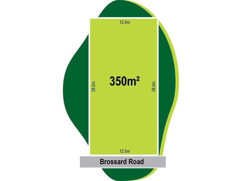 43 Brossard Road, Mickleham, Vic 3064