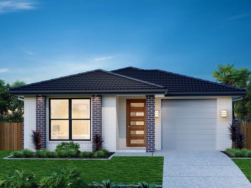 Lot 218 Rovere Drive, Sunset Ridge Estate, Coffs Harbour, Coffs Harbour
