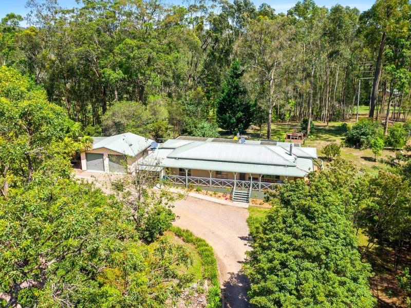 18 Bodalla Park Drive, Bodalla, NSW 2545
