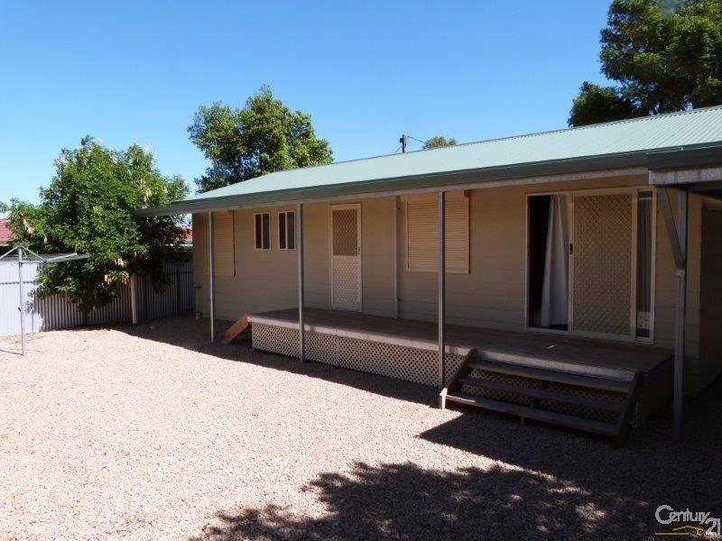 4 Dennis Street, Port Augusta