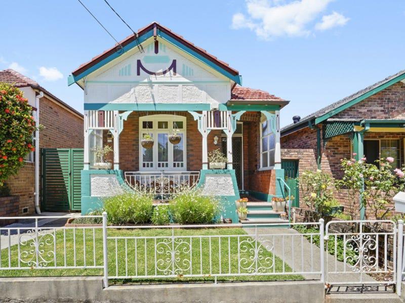 26 Second Street, Ashbury, NSW 2193