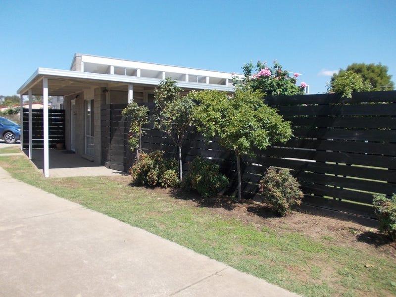 Unit 1/7 Gallipoli St, Corowa, NSW 2646