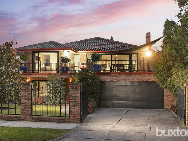 26 Fairleigh Avenue, Beaumaris, Vic 3193