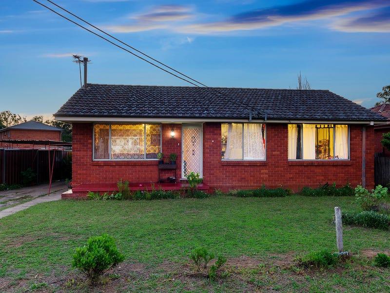 68 Crawford Road, Doonside, NSW 2767